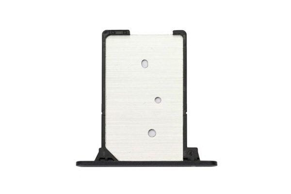 【ネコポス送料無料】Xiaomi (小米) Mi3  ノーマルSIMカードトレイ 全3色  [1]