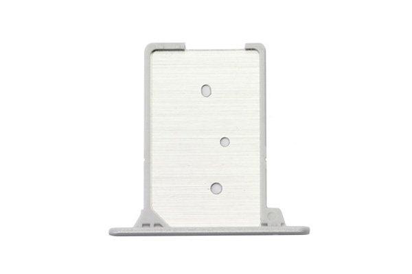 【ネコポス送料無料】Xiaomi (小米) Mi3  ノーマルSIMカードトレイ 全3色  [3]