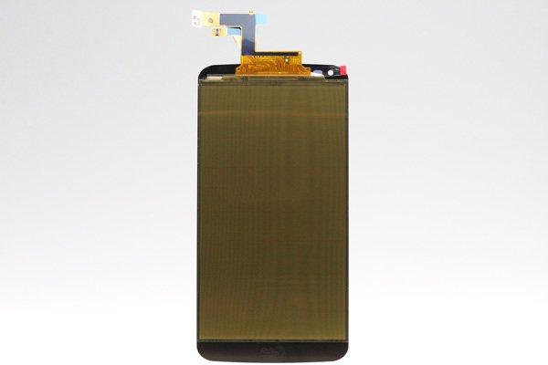 LG G Flex (D958) フロントパネル  [2]