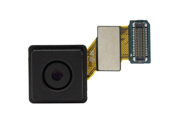 【ネコポス送料無料】Galaxy S5 (SM-G900 SC-04F SCL23) カメラモジュール  [1]