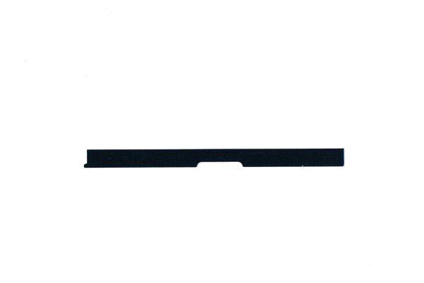 【ネコポス送料無料】Apple iPad mini Wi-Fi版 フロントパネル用 両面テープセット  [2]