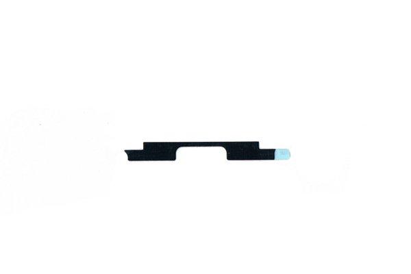 【ネコポス送料無料】Apple iPad mini Wi-Fi版 フロントパネル用 両面テープセット  [3]