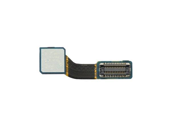 【ネコポス送料無料】Galaxy S5 (SM-G900 SC-04F SCL23) フロントカメラモジュール  [2]