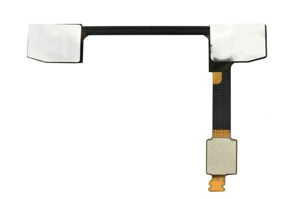 【ネコポス送料無料】Galaxy S3 (GT-I9300 SC-06D) センサータッチキーケーブル  [2]