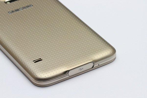 【ネコポス送料無料】SAMSUNG Galaxy S5 (SM-G900) モックアップ 全4色 [12]