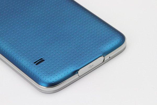 【ネコポス送料無料】SAMSUNG Galaxy S5 (SM-G900) モックアップ 全4色 [16]