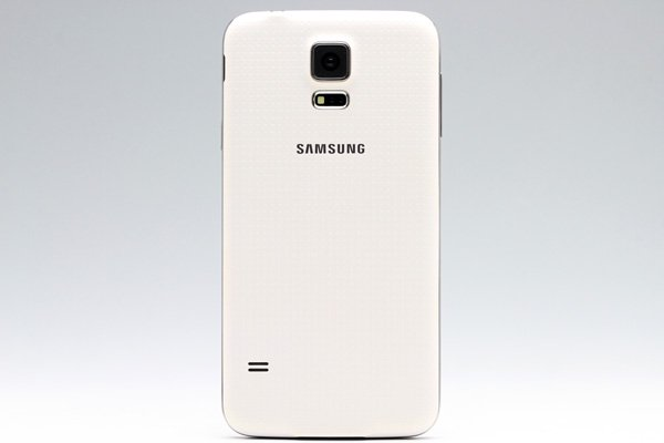 【ネコポス送料無料】SAMSUNG Galaxy S5 (SM-G900) モックアップ 全4色 [6]