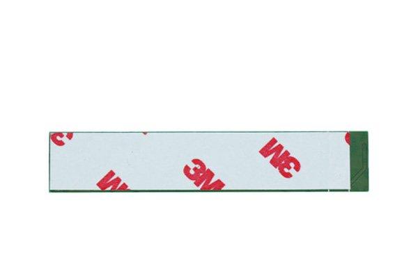 【ネコポス送料無料】Acer ICONIA TAB A200 デジタイザ制御IC  [2]