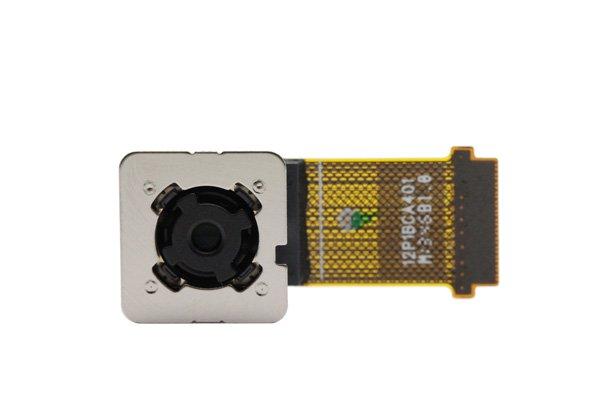 【ネコポス送料無料】HTC Butterfly S (901S) カメラモジュール  [1]
