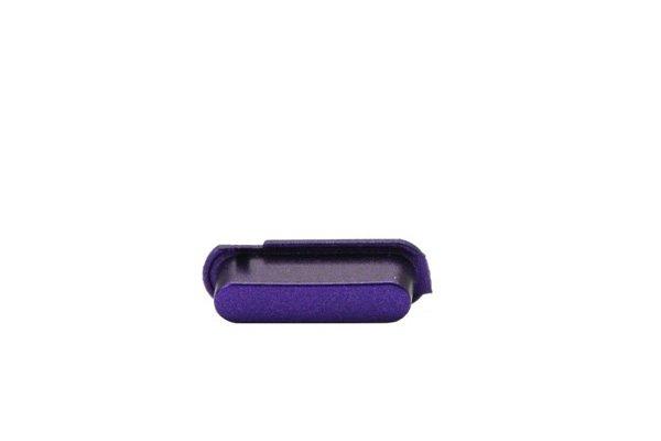 【ネコポス送料無料】Xperia Z1 (SO-01F C690X L39h) 音量 & シャッターボタンセット 全3色  [2]