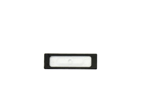 【ネコポス送料無料】Xperia Z1 (SO-01F C690X L39h) 音量 & シャッターボタンセット 全3色  [14]