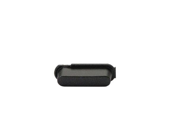 【ネコポス送料無料】Xperia Z1 (SO-01F C690X L39h) 音量 & シャッターボタンセット 全3色  [6]