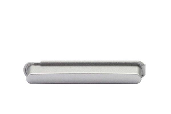 【ネコポス送料無料】Xperia Z1 (SO-01F C690X L39h) 音量 & シャッターボタンセット 全3色  [9]