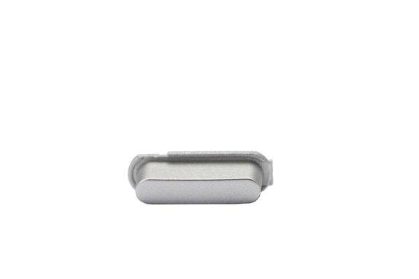 【ネコポス送料無料】Xperia Z1 (SO-01F C690X L39h) 音量 & シャッターボタンセット 全3色  [10]
