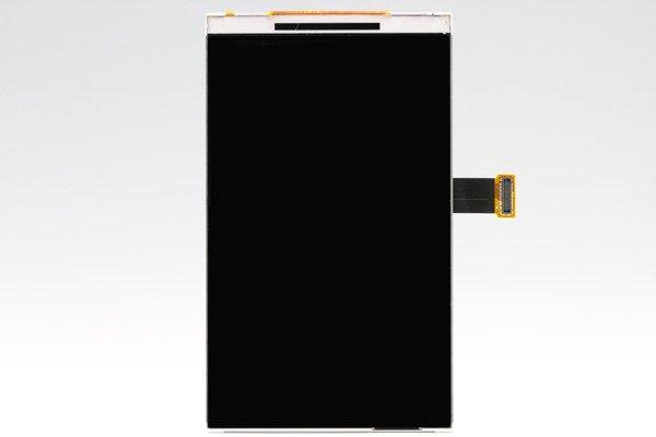 Galaxy Trend (S7560) 液晶パネル [1]