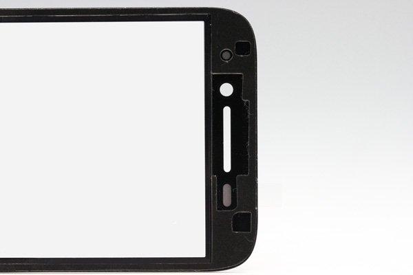 【ネコポス送料無料】Blackberry Q5 タッチパネル  [3]