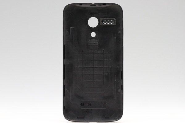 【ネコポス送料無料】Motorola Grip Shells for Moto G 全5色  [12]
