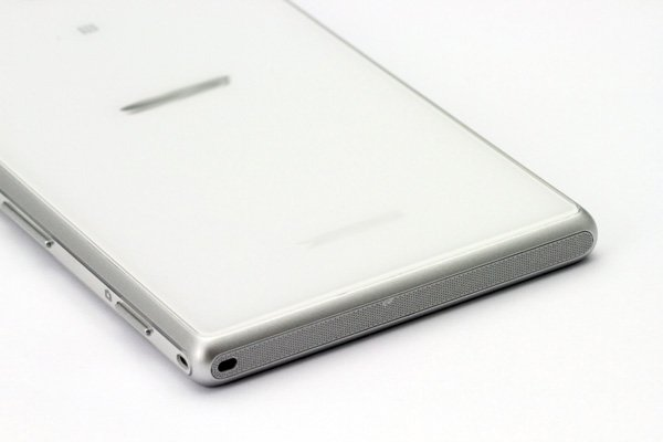 【ネコポス送料無料】Xperia M2 (D230X) モックアップ 全3色 [8]