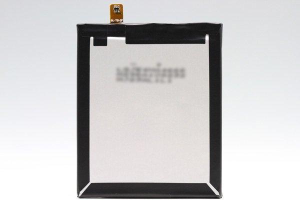 【ネコポス送料無料】LG G Flex バッテリー BL-T8 3500mAh  [2]