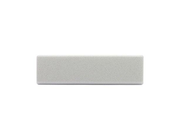 【ネコポス送料無料】Xperia UL (SOL22) キャップセット 全4色  [11]