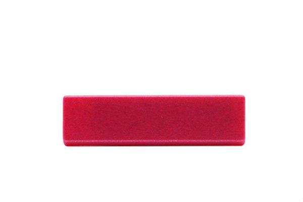 【ネコポス送料無料】Xperia UL (SOL22) キャップセット 全4色  [13]