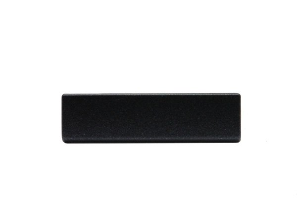 【ネコポス送料無料】Xperia UL (SOL22) キャップセット 全4色  [9]