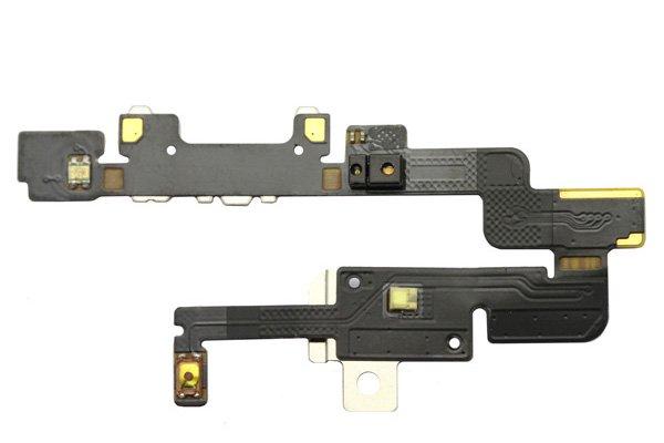 【ネコポス送料無料】Huawei STREAM X GL07S (Ascend P2) 電源ボタンケーブル  [1]