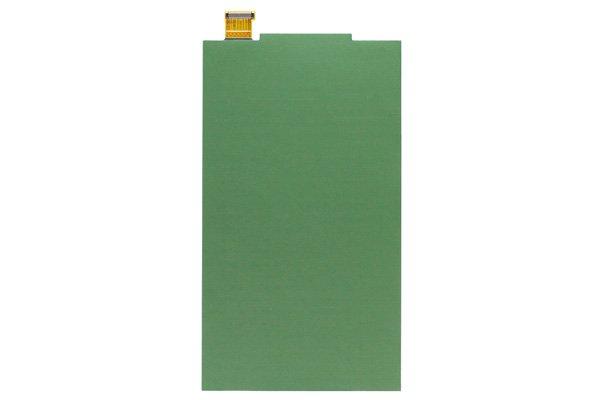 【ネコポス送料無料】Galaxy Note3 (SM-N900 SC-01F SCL22) S Pen デジタイザ  [2]