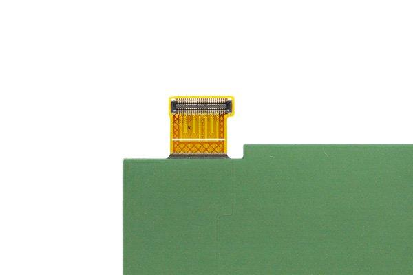 【ネコポス送料無料】Galaxy Note3 (SM-N900 SC-01F SCL22) S Pen デジタイザ  [4]