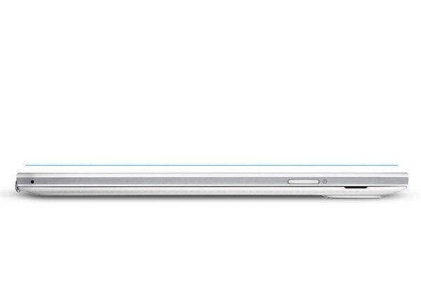 【ネコポス送料無料】Galaxy Note3 (SM-N900 SC-01F SCL22) 強化ガラスフィルム ナノコーティング 硬度9H  [9]