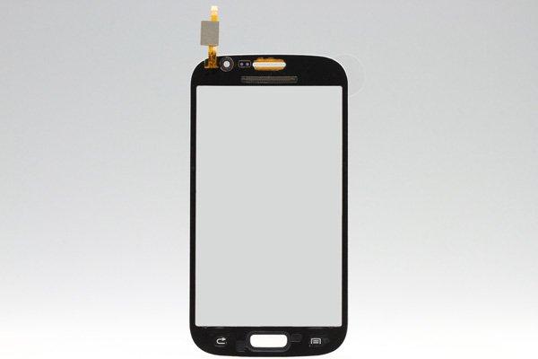 Galaxy Grand (GT-I9080) タッチパネル ホワイト [2]