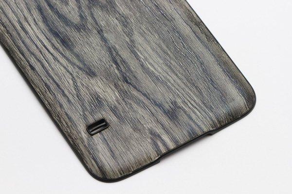 【ネコポス送料無料】Galaxy S5 (SM-G900 SC-04F SCL23) カスタムバックカバー 全3種  [7]