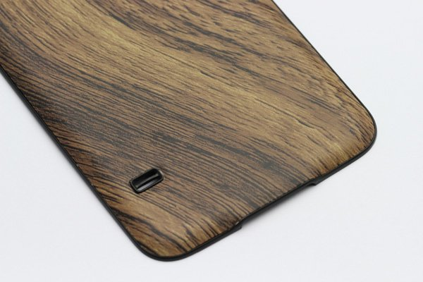 【ネコポス送料無料】Galaxy S5 (SM-G900 SC-04F SCL23) カスタムバックカバー 全3種  [8]