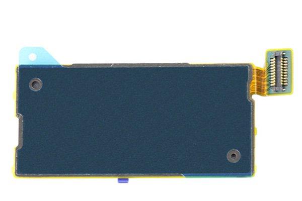 【ネコポス送料無料】Xperia T2 Ultra (D5322) デュアルSIMスロットASSY  [2]