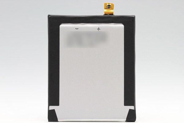 【ネコポス送料無料】LG G2 (D802) バッテリー BL-T7 3000mAh  [2]