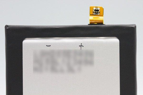 【ネコポス送料無料】LG G2 (D802) バッテリー BL-T7 3000mAh  [4]
