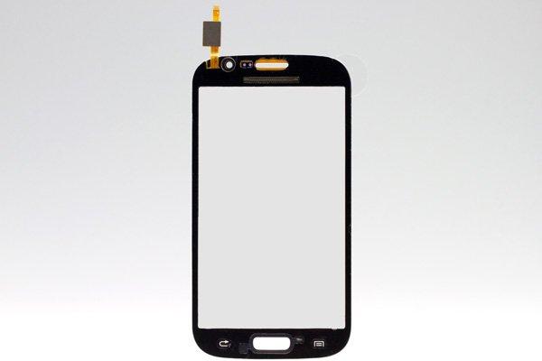 Galaxy Grand Duos (GT-I9082) タッチパネル ホワイト [2]