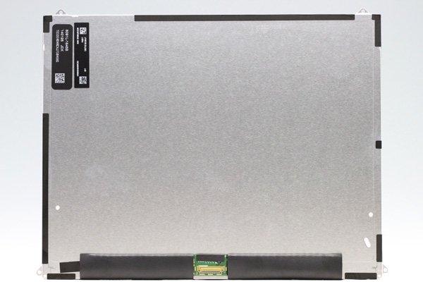 Apple iPad (2nd) 液晶パネル  [2]