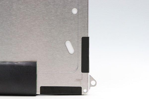 Apple iPad (2nd) 液晶パネル  [3]