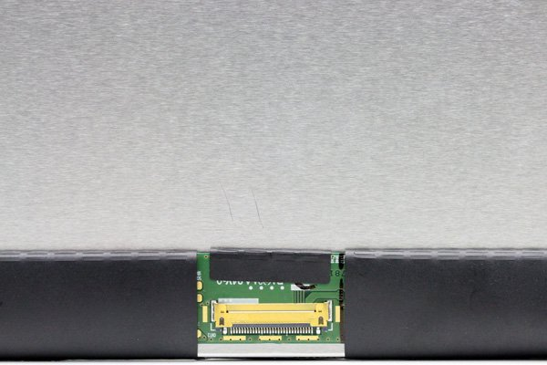 Apple iPad (2nd) 液晶パネル  [4]