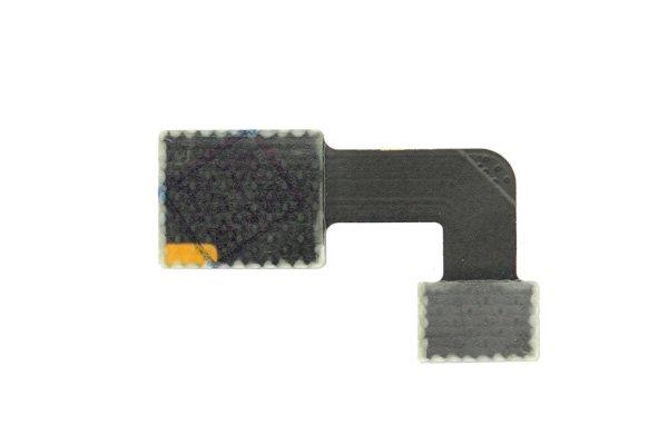 【ネコポス送料無料】Xperia ZL (L35 C6502) フロントカメラ  [2]