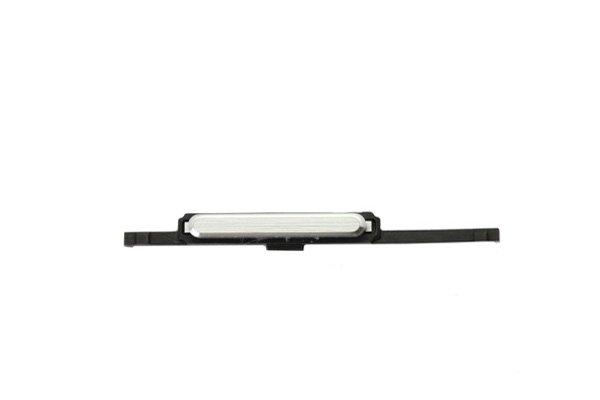 【ネコポス送料無料】Galaxy Note3 (SM-N900 SC-01F SCL22) 電源 & 音量ボタン 全2色  [3]