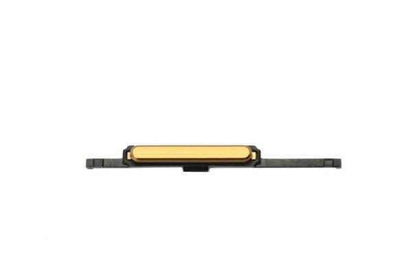 【ネコポス送料無料】Galaxy Note3 (SM-N900 SC-01F SCL22) 電源 & 音量ボタン 全2色  [4]