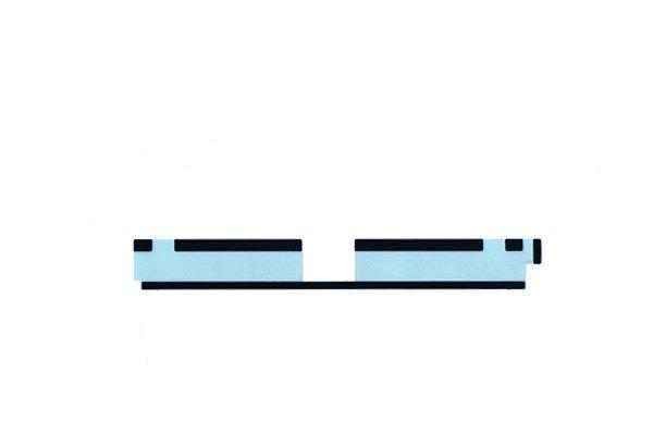 【ネコポス送料無料】Apple iPad Air セルラー版 フロントパネル用 両面テープセット  [4]