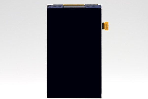 Galaxy Win Duos (GT-I8552) 液晶パネル [1]