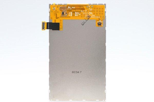 Galaxy Win Duos (GT-I8552) 液晶パネル [2]