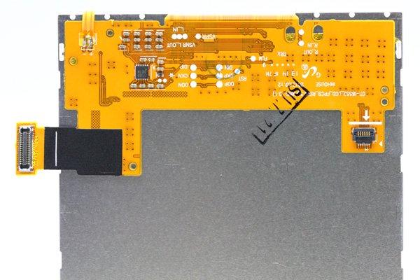 Galaxy Win Duos (GT-I8552) 液晶パネル [3]