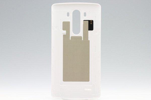 【ネコポス送料無料】LG G3 (D855) バックカバー 全4色  [6]
