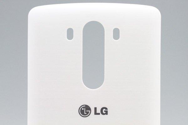 【ネコポス送料無料】LG G3 (D855) バックカバー 全4色  [9]