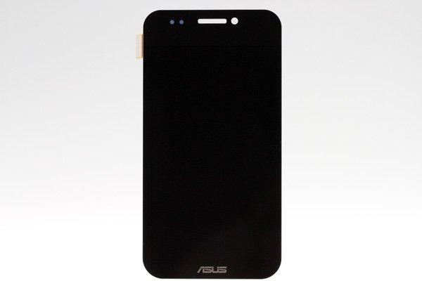 ASUS Padfone (A66) フロントパネル [1]